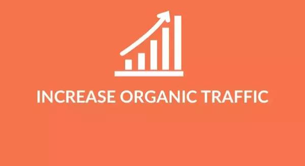 """Google Search """"Organic Traffic"""" Kaise Badhaye? bloggers के लिए फायदेमंद होता है"""