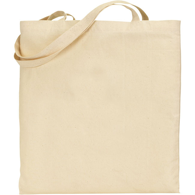 canvas tote bag tote bags
