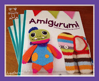 https://www.kichink.com/buy/1079371/angiegurumi/libro-amigurumi