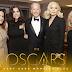 """Joe Biden felicita a Lady Gaga por su actuación en los """"Oscars 2016"""""""