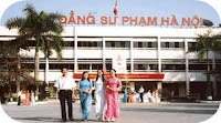 s%25C6%25B0%2Bp - Cao Đẳng Sư Phạm Hà Nội Tuyển Sinh 2018