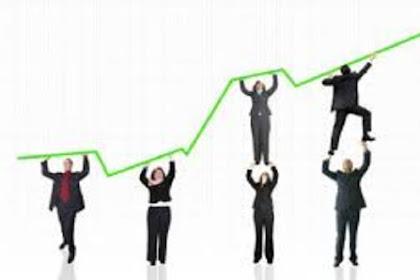 Cara Ampuh Untuk Mencapai Kesuksesan