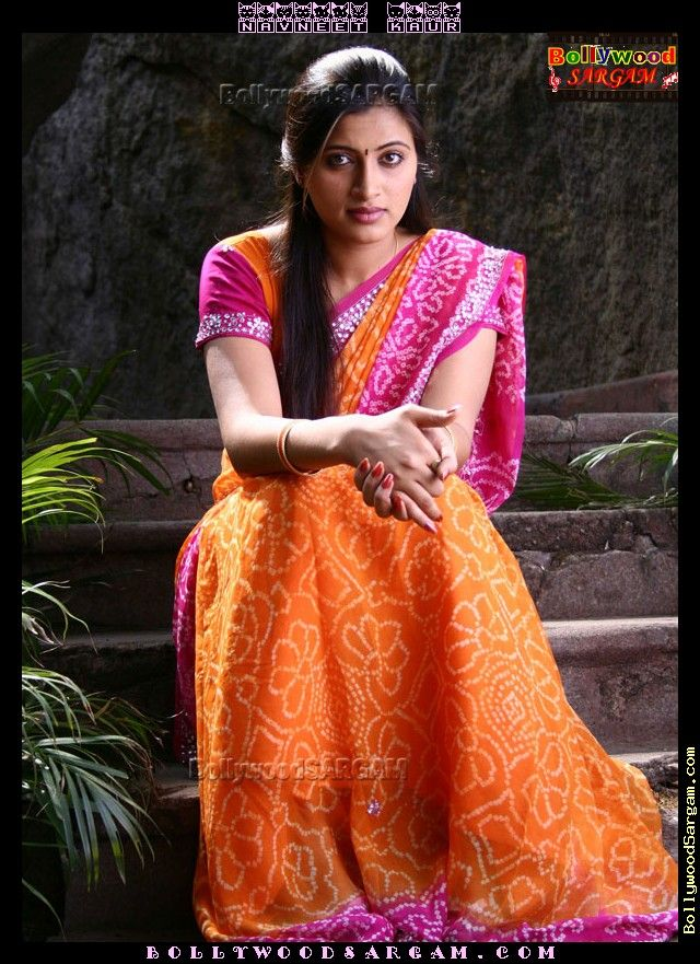 Indian College Girl Wallpaper All Collection Wallpapers Navneet Kaur Hottest Wallpaper
