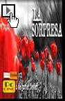 corto_la_sorpresa