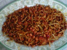 Medan Anchovy, Premiun Indonesian Dried Anchovy