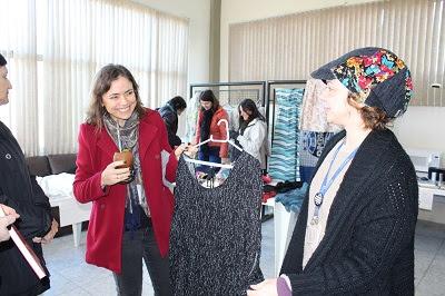 Sureg-PA promove Brique da Sustentabilidade na Semana do Meio Ambiente