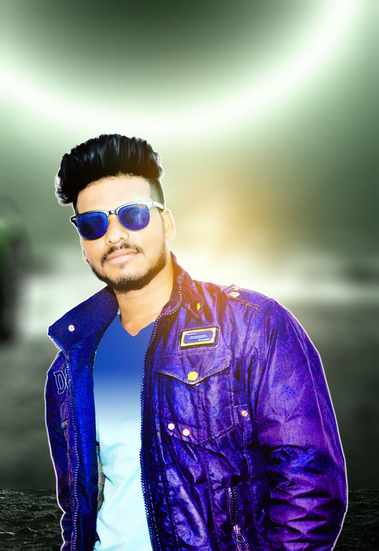 Laila Main Laila Raees dj ikka DJ LUCKY Jhansi mixing
