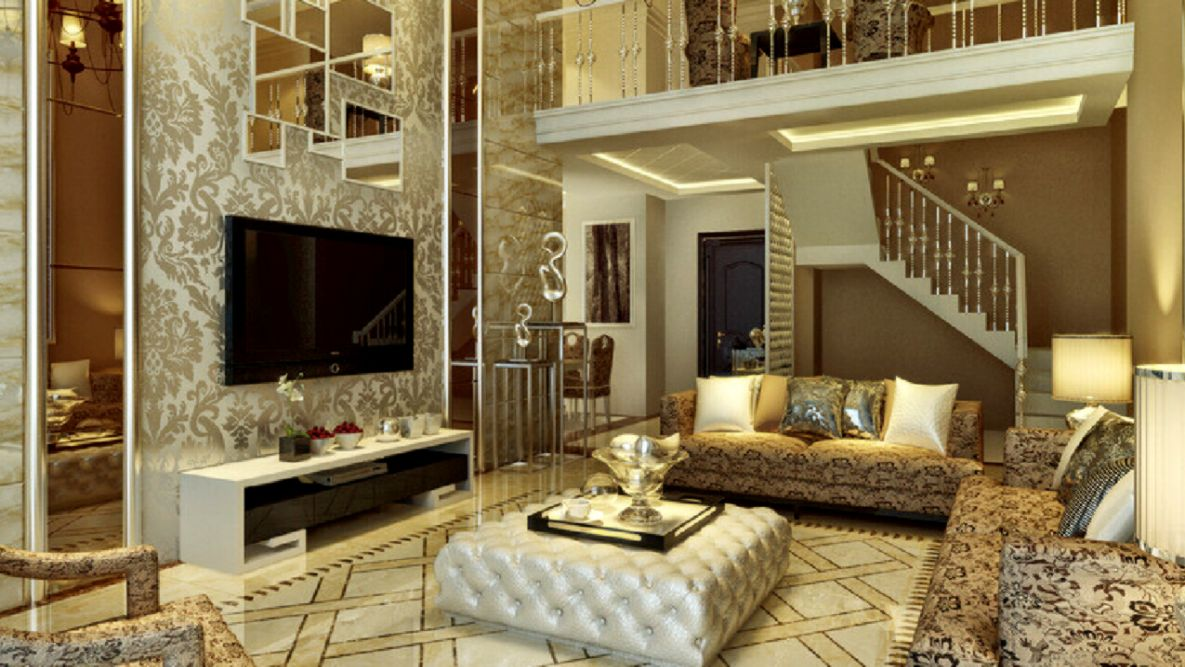 Home Design Ideas Dining Room Wallpaper | Wallpapers Screen