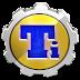 تطبيق Titanium Backup root pro v 7.6.0.1 للاندرويد