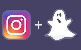 6 Cara Terbaik Menghilangkan Shadowban Pada Akun Instagram