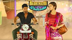 hindi new movies 2017 list
