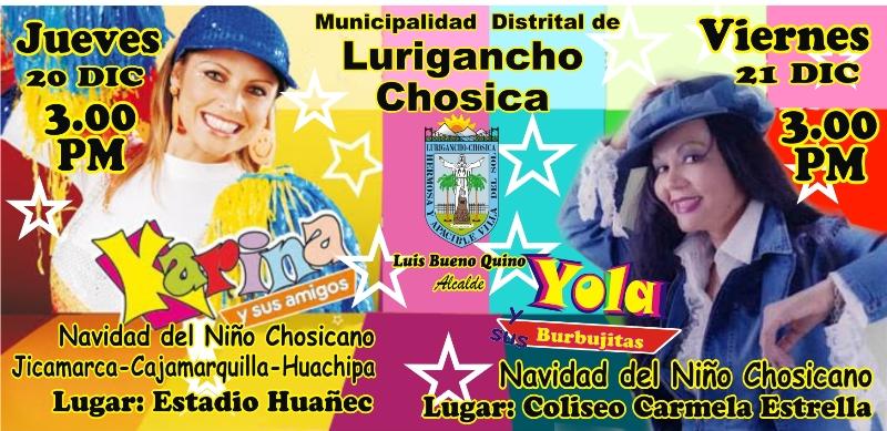 Diciembre 2012 El Corresponsal De Lima Este