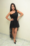 Malvi Malhotra sizzing photo shoot gallery-thumbnail-12