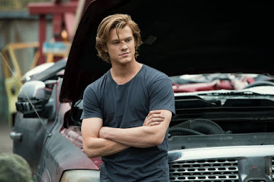Lucas Till Monster Trucks Picture (4)