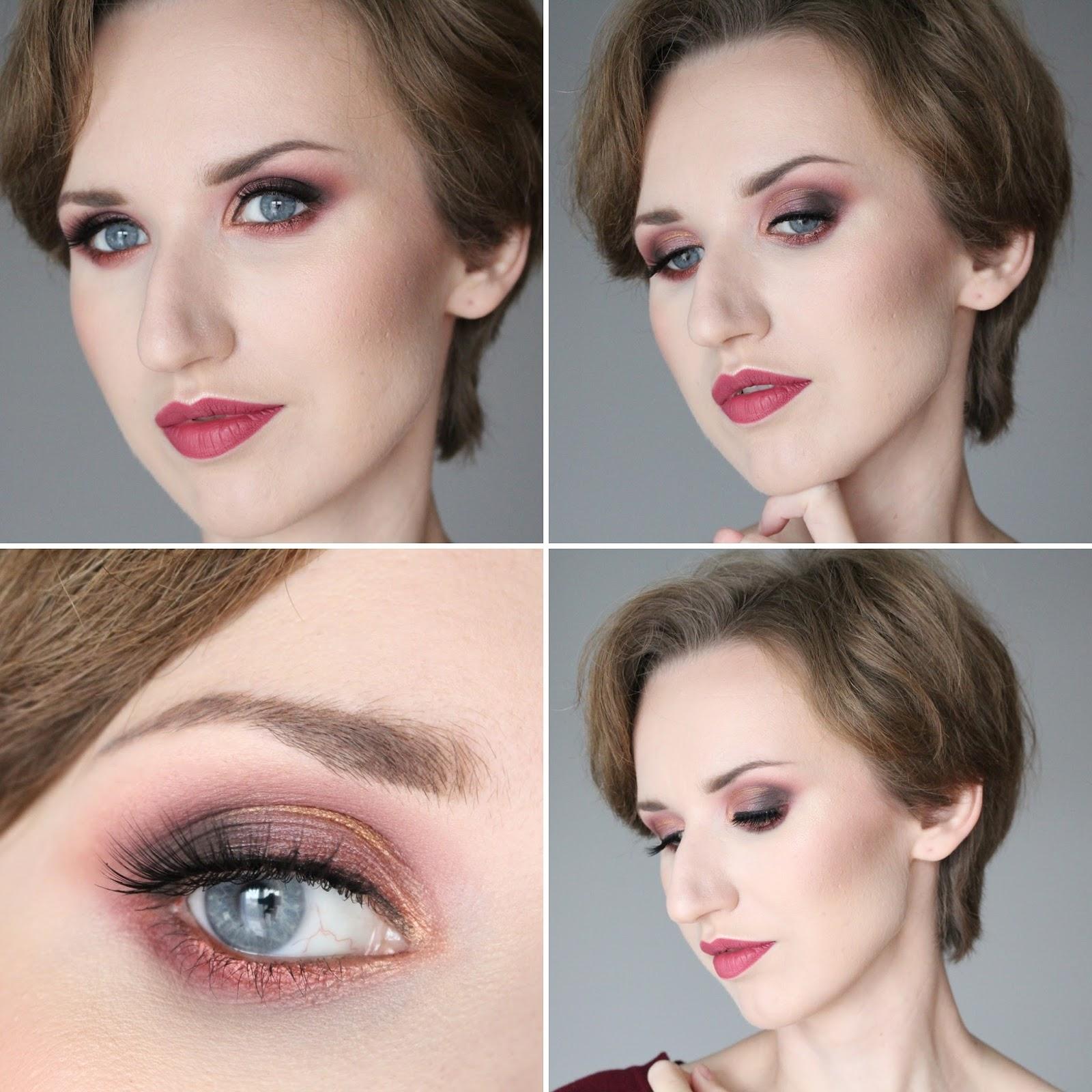 nabla-dreamy-makijaż-makeup