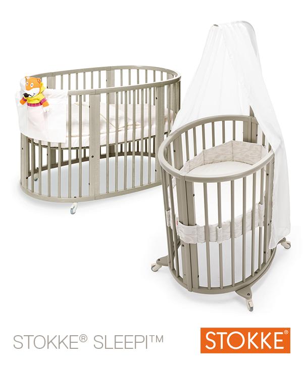 Zaktualizowano Mama Tata Dziecko : Łóżeczko dla dziecka CR95