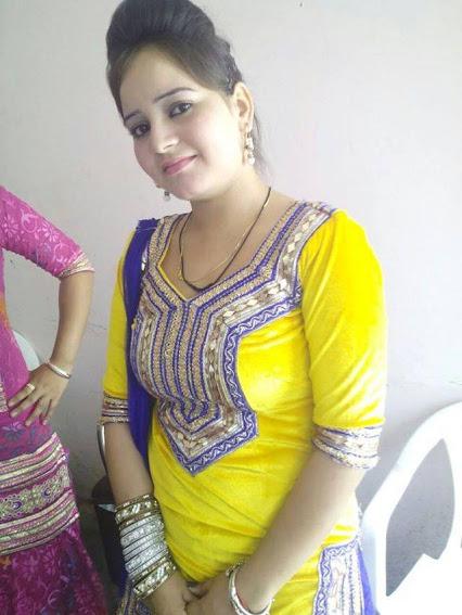 2017 Beautiful Desi Girls Wallpapers, Lovely Cute Girls Full Size Wallpapers