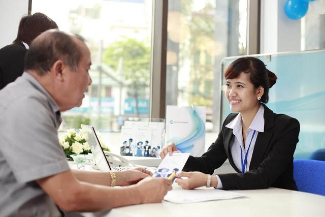 Khách hàng đánh giá rất tốt về dự án chung cư D'eldorado Phú Thanh