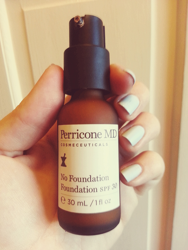 Dr Perricone Skin Care Reviews