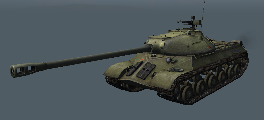 world of tanks unicum
