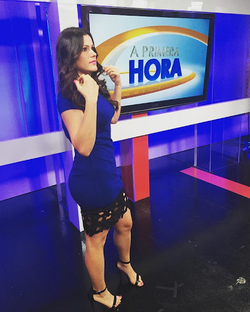 American Female TV newscasters pic, Famous American Female Reporters pic