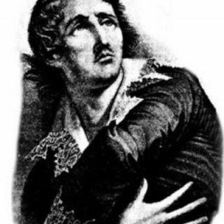 Pedro Abelardo - Ética
