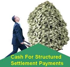 How To Get Cash For Structured Settlement Currently. Remote Desktop Connection Troubleshooting. Download Pentaho Data Integration. Supply Chain Certificates Junk Pick Up Miami. Italian Christmas Cookie Recipe. Seo Optimized Wordpress Themes. Divorce Lawyers In Brandon Fl. Best Antivirus For Os X Does Nexium Cause Gas. New England Life Insurance Co