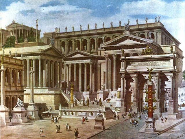 [Image: Roma%2BAntiga%2B00.jpg]