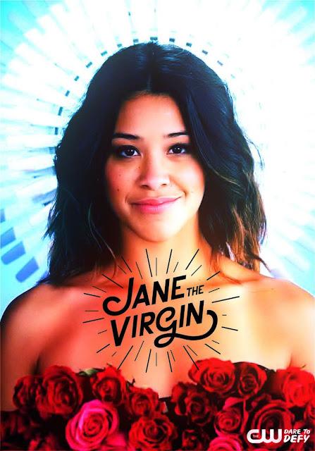 Jane The Virgin s03e02 Trailer