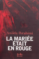 http://lesbl.blogspot.be/2016/05/la-mariee-etait-en-rouge-anilda.html