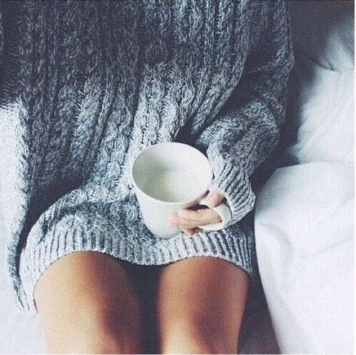 Cozy Sunday