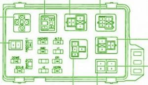 september 2014 schematic rise. Black Bedroom Furniture Sets. Home Design Ideas