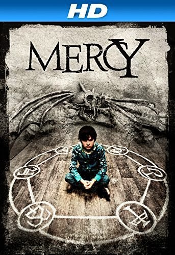 Mercy 2014 HDRIP ταινιες online seires oipeirates greek subs