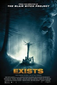Exists der Film