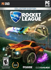 rocket-league-collectors-edition-pc-cover-www.ovagames.com