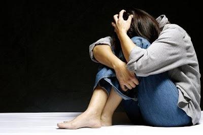 Resultado de imagem para A cada dia, pelo menos 18 meninas são estupradas no Brasil