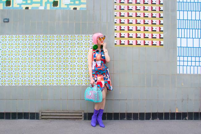 blogger style, swissfashionblogger, sun jellies