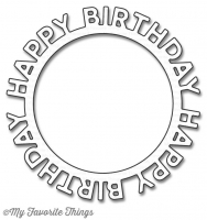 http://cards-und-more.de/de/my-favorite-things-die-namica-happy-birthday-circle-frame-mft-1146.html