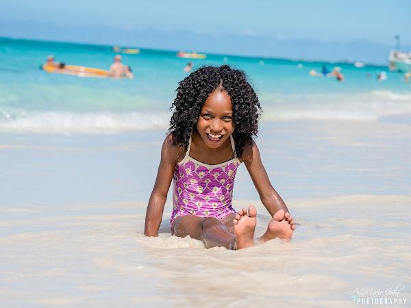 4 Ways to Keep Your Children Healthy When Traveling ~ #DiaResQ