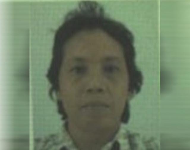 Dipaksa Jadi TKW, Wanita Ini Mengamuk Karena Gangguan Kejiwaan Saat Transit Di Hong Kong