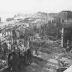 El incendio de Santader en 1941