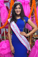 Simran Chowdary Winner of Miss India Telangana 2017 31.JPG