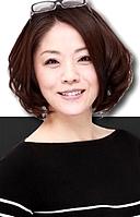 Soumi Yoko