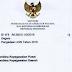 Surat Edaran Menpan-RB Terbit Terkait Pengadaan ASN 2019, Berarti Lowongan CPNS 2019 Sudah Pasti,  Cek Jadwalnya Juga