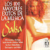 LOS 100 MAYORES EXITOS DE LA SALSA - 4 CD - 1997 ( RESUBIDO )