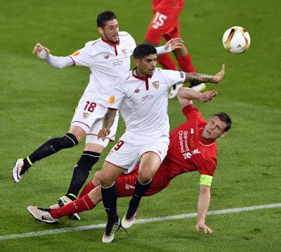 Uefa Final 2016
