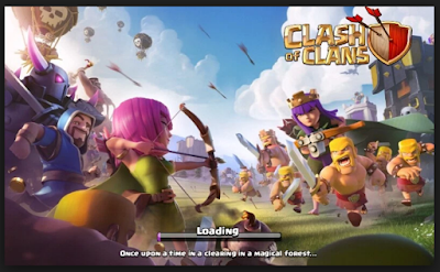 clas of clan