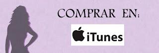 Botón para comprar el libro Técnica Nholan en iTunes
