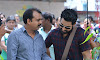 Janatha Garage Movie Working Stills-thumbnail-cover