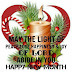 Happy new month dear HAB readers